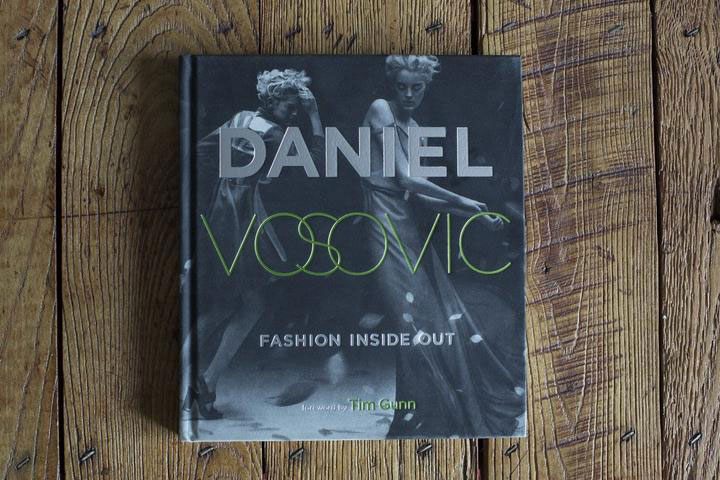 fashion inside out book